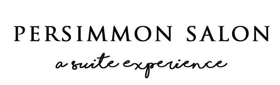 PERSIMMON SALON
